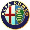 Plips pour Alfa Romeo