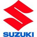 Plips Suzuki
