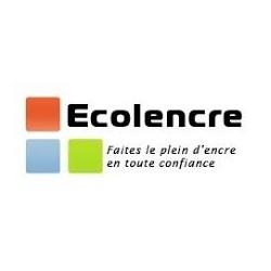 Ecolencre